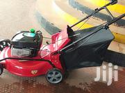 Briggs and Stratton Lawn Mower Machine | Garden for sale in Nairobi, Nairobi Central