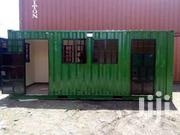 Container For Sale | Commercial Property For Sale for sale in Nairobi, Kahawa West