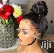 16inches Full Lace Wigs Available | Hair Beauty for sale in Nairobi, Nairobi Central