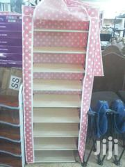 Canvas Racks | Home Accessories for sale in Nairobi, Nairobi Central