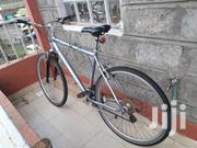 Viking Vantage Bike, 22 Inch (56cm) Frame Size. Shimano Parts. | Sports Equipment for sale in Kiambu, Thika
