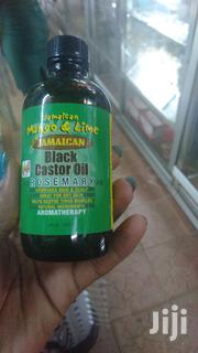 Jamaican Black Castor Oil | Hair Beauty for sale in Nairobi, Nairobi Central