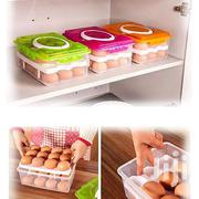 24 Piece Egg Container | Manufacturing Materials & Tools for sale in Nairobi, Nairobi Central