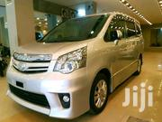 Toyota HiAce | Buses & Microbuses for sale in Mombasa, Tudor