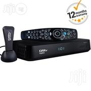 Dstv Services | TV & DVD Equipment for sale in Kilifi, Sokoni