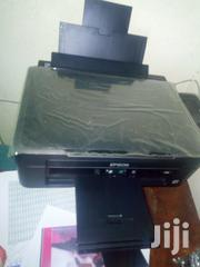 EPSON Printer | Printers & Scanners for sale in Kitui, Central Mwingi