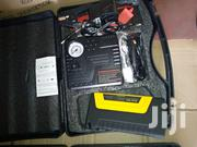Jumpstarter Powerbank With Inflator | Vehicle Parts & Accessories for sale in Nairobi, Nairobi Central