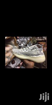 Latest Quality Urban Designer Sneakers | Shoes for sale in Nairobi, Nairobi Central