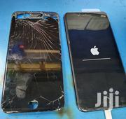 iPhone 7 Screens | Repair Services for sale in Nairobi, Nairobi Central
