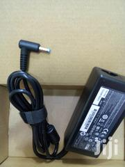 HP Blue Pin Charger   Computer Accessories  for sale in Nairobi, Nairobi Central