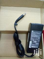 HP Big Pin Charger | Computer Accessories  for sale in Nairobi, Nairobi Central