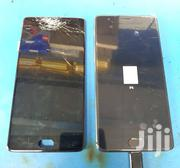 Android Phone Screens | Repair Services for sale in Nairobi, Nairobi Central