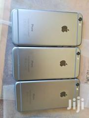 Unbeatable Offer!! iPhone 6 16gb @ 18000 Only | Mobile Phones for sale in Kisii, Kisii Central