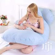 Pregnancy Pillow | Maternity & Pregnancy for sale in Nairobi, Nairobi Central