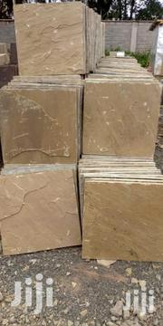 Mazeras Slabs | Building Materials for sale in Nairobi, Viwandani (Makadara)
