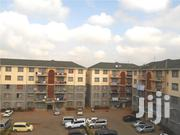 3 Bedroomed Master Ensuite Apartment To Let Available Immediately | Houses & Apartments For Rent for sale in Nairobi, Lower Savannah
