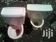 Shires Toilets Sets... | Plumbing & Water Supply for sale in Nairobi, Ngara