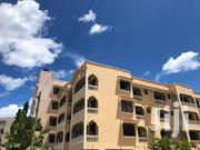 Spacious 3 Bedroom Apartment For Rent In Nyali | Houses & Apartments For Rent for sale in Mombasa, Mkomani