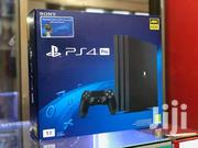 Brand New Ps4 PRO | Video Game Consoles for sale in Nairobi, Nairobi Central