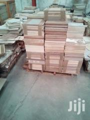 Home Tiles | Building Materials for sale in Nairobi, Ngara