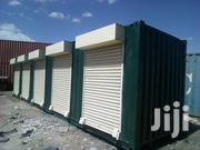 Commercial Container   Manufacturing Equipment for sale in Nairobi, Imara Daima
