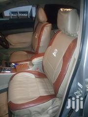 Car Leather Seats(Jbg) | Vehicle Parts & Accessories for sale in Kajiado, Kitengela