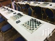 Chess In Schools | Classes & Courses for sale in Nairobi, Nairobi Central