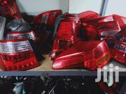 Toyota Taillight | Vehicle Parts & Accessories for sale in Nairobi, Nairobi Central