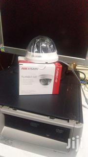 Dahua/Hik Vision HD CCTV Cameras Special Offer | Security & Surveillance for sale in Nairobi, Nairobi Central
