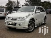 Jameslink Car Hire & Rentals Service | Chauffeur & Airport transfer Services for sale in Nairobi, Lavington