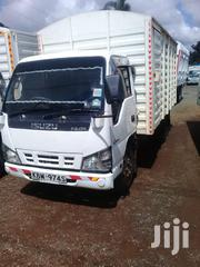 Isuzu Nkr 2010 | Trucks & Trailers for sale in Nairobi, Kasarani