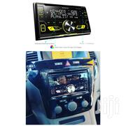 Kenwood Dpx-5100bt In Dash Car Stereo With Bluetooth | Vehicle Parts & Accessories for sale in Nairobi, Nairobi Central