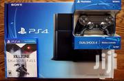 Brand New Ps4 Standard | Video Game Consoles for sale in Nairobi, Nairobi Central