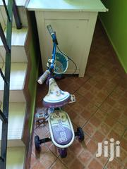 Two Bicycles | Toys for sale in Kiambu, Muchatha