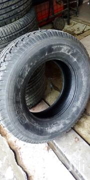 Tyre 235/75 R15 Maxtrek | Vehicle Parts & Accessories for sale in Nairobi, Nairobi Central
