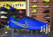 NIKE Tiempo Legend 7 (VII) Football Boot | Shoes for sale in Nairobi, Nairobi Central