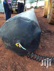 Culvert Ballons For Sale | Manufacturing Materials & Tools for sale in Nairobi, Kahawa