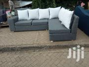 Brand New Corner Seat | Furniture for sale in Nairobi, Ngara