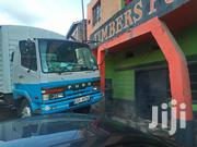 Timbers Pub | Commercial Property For Rent for sale in Kajiado, Kitengela