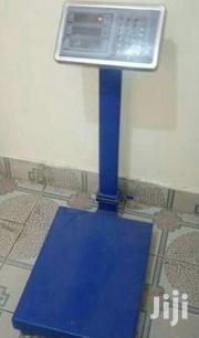 Commercial Weighing Scale Machine | Store Equipment for sale in Nairobi, Nairobi Central