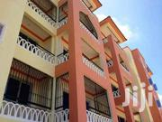 SPECIAL OFFER 3 Bedroom Apartment for Sale in Mtwapa | Houses & Apartments For Sale for sale in Mombasa, Shanzu