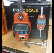 Hook Weighing Scale Machine | Store Equipment for sale in Nairobi, Nairobi Central