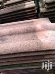 Roofing Tiles | Building Materials for sale in Kericho, Kapsoit