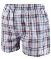 Top Quality 6PACK Long Lasting Checked Men Boxers | Clothing for sale in Nairobi, Kasarani