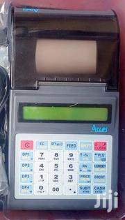 Approved Etr Machines | Computer Accessories  for sale in Nairobi, Nairobi Central