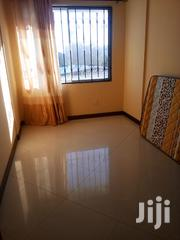 3b/R To Let Kizingo | Houses & Apartments For Rent for sale in Mombasa, Shimanzi/Ganjoni