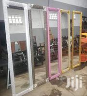Stand-In Mirror | Home Accessories for sale in Nairobi, Nairobi Central
