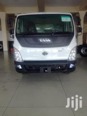 Tata Ultra 1014 | Trucks & Trailers for sale in Nairobi, Nairobi Central