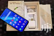 New Vivo V17 Pro 64 GB | Mobile Phones for sale in Nairobi, Mugumo-Ini (Langata)