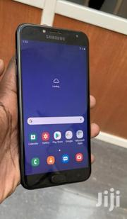 Samsung Galaxy J4 32 GB | Mobile Phones for sale in Nairobi, Nairobi Central